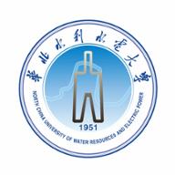 华北水利水电大学后勤手机版
