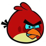 小鸟pt软件破解版