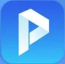 浦银大学app苹果版