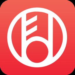 富德e保手机版(富德保险移动展业平台)