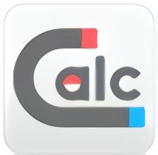 口袋妖怪计算器中文版v1.2.2 安卓版