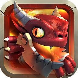 魔兽小宠物v20.0.1100 安卓版