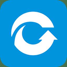 360数据恢复大师app