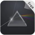 NB光学实验全免费版