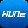 科裕云管家(HUNE Lock)