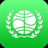 权健医疗网app苹果版