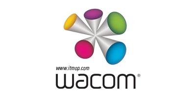 wacom官网驱动下载_wacom数位板驱动程序_wacom手绘板驱动大全