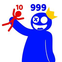 g共享卡包app