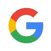 谷歌三件套最新版