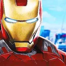 中交天航员工自助平台
