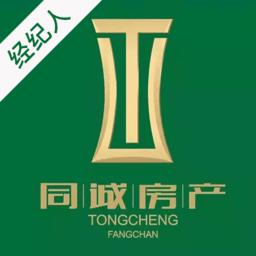 FS高端交友平台