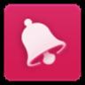 铃铃铃(ringtone)v3.1.0 安卓版