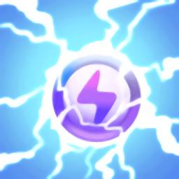 DUDU视频交友