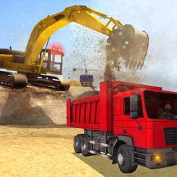 艺播手机版官方v1.1 安卓版