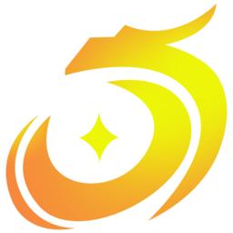 QQ游戏四川麻将辅助v1.2.3 安卓版