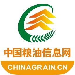 中国粮油信息网ios官方版
