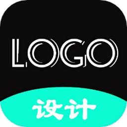 里世界app