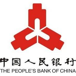 中国人民银行手机银行