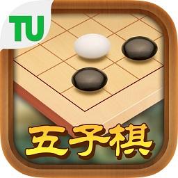 途游五子棋最新版本