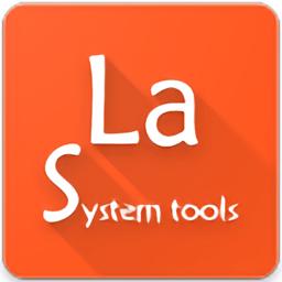镧系统工具箱2.8捐赠版