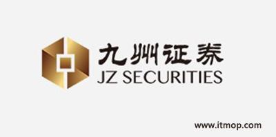 九州证券交易软件_九州证券手机软件_九州证券官网下载