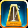 最好的节拍器(Best Metronome)v4.5 官网安卓版