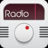 vivo手机收音机