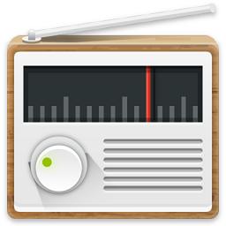 摩托罗拉手机自带FM收音机
