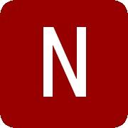 NBA录像回放软件v1.0 安卓高清版