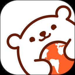 米乐少儿英语app苹果版