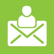 u-mail邮件服务器软件免费版