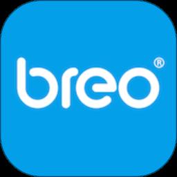 breo软件