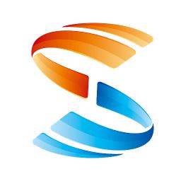国家电网公司s365