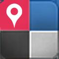 车载市场app