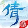 倩女幽魂手游助手v1.0.2 官网安卓版