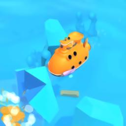 世界征服者4凤临梦�h:黑暗至临的光明