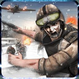 冬季战争游戏