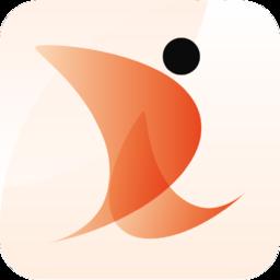 辣妈计划v2.0.0 安卓版