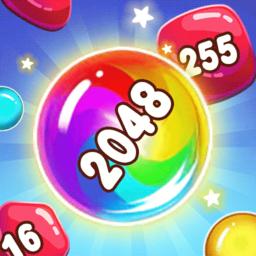 税道app