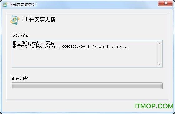 IE11简体中文语言包补丁 32位/64位 官方版 0