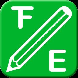 BT种子编辑器(Torrent File Editor)