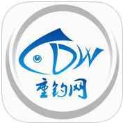 重庆钓鱼网论坛app