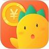 菠萝小钱苹果版
