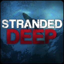 荒岛求生中文破解版(Stranded Deep)