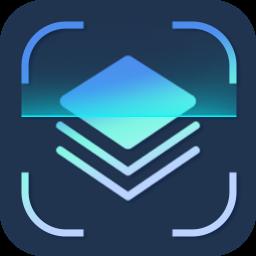 秒变文档app