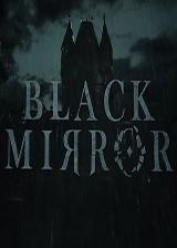 黑镜4中文破解版(Black Mirror4)