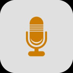 语音云记事app