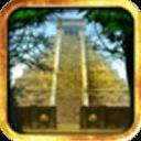 失落的神庙之谜汉化版(Lost Temples)