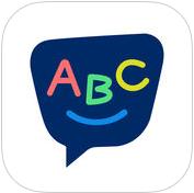 ABC在线英语手机版
