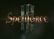 咒语力量3(SpellForce 3)简体中文免安装版